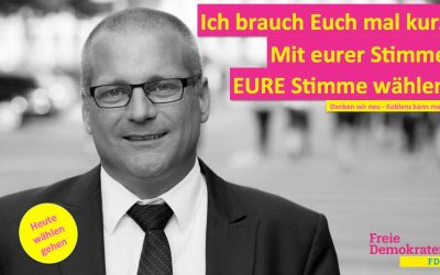 Oberbürgermeisterwahl 24.09.2017
