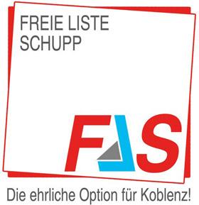 Torsten Schupp - für bürgernahe und ehrliche Politik in Koblenz